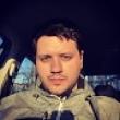 Kamaliev