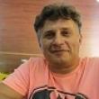 Павел Кабанов
