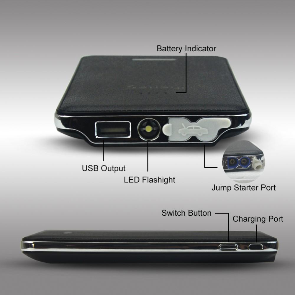 Электрические характеристики и параметры аккумуляторов С