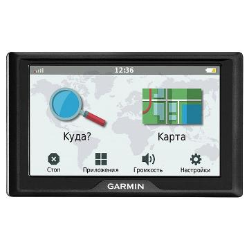 29-gps-navigaciya-garmin-driveassist-51-rus-lmt