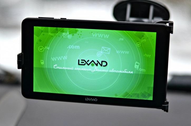 promo-lexand-sc7-pro-hd