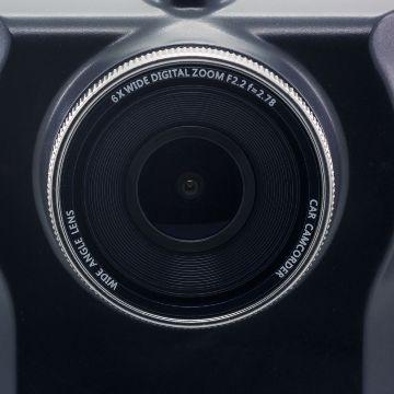 22-vid-szadi-dvr-fc-950-frontalnaya-kamera