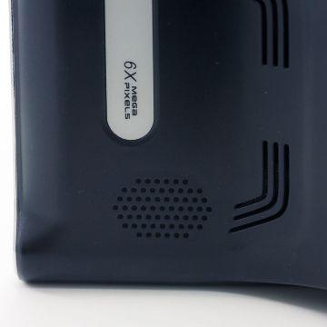 23-vid-szadi-dvr-fc-950-dinamik