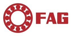 Опорные подшипники FAG