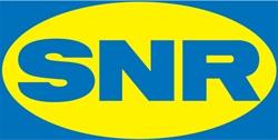 Опорные подшипники SNR