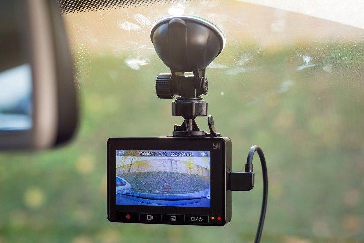 YI-Smart-Dash-Camera-1