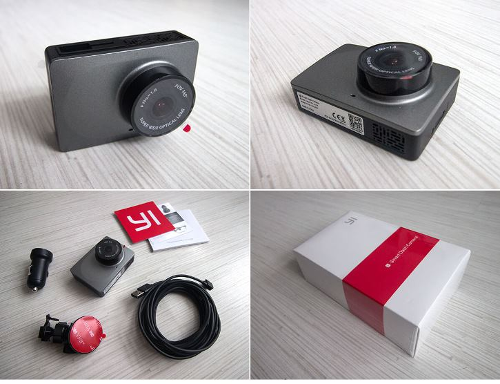 YI-Smart-Dash-Camera-2