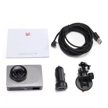 YI-Smart-Dash-Camera-3
