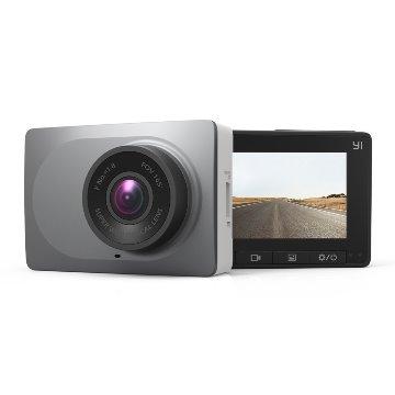 YI-Smart-Dash-Camera-4