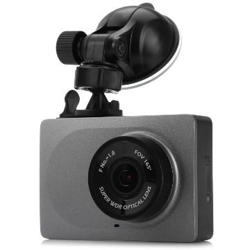 YI-Smart-Dash-Camera-5