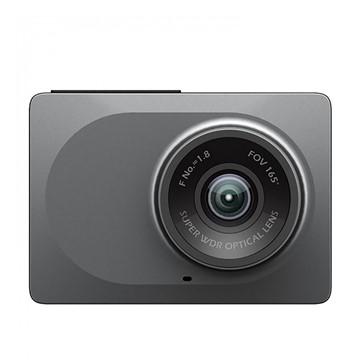 YI-Smart-Dash-Camera-6