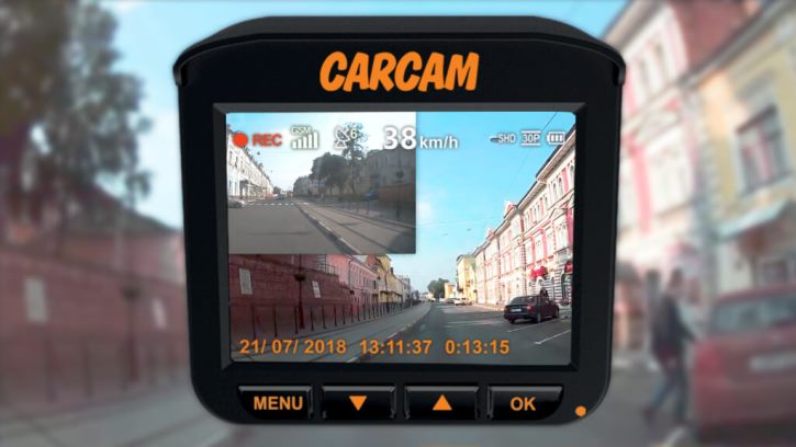 carcam-combo-5s-0