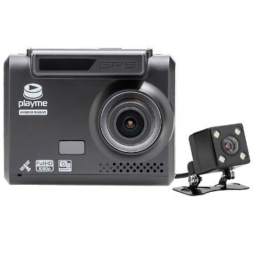 videoregistrator-playme-omega-3