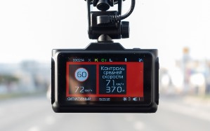 videoregistratory-s-antiradarom-2020-299