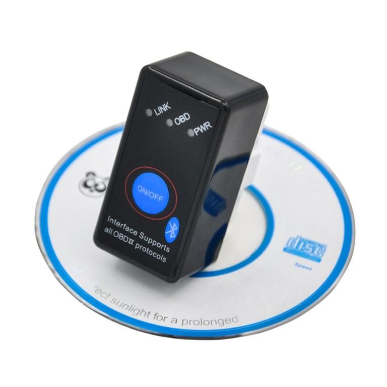 скачать бесплатно автосканер smart scan tool
