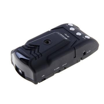5-videoregistrator-subini-gr-h9-str