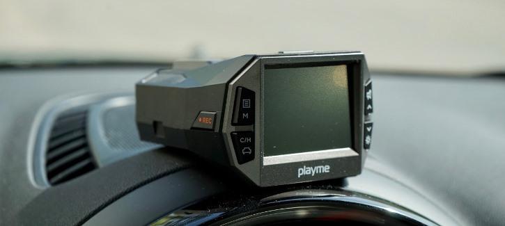playme-p600sg