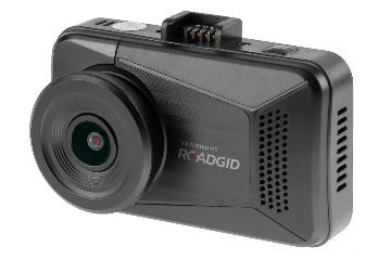 roadgid-x8-2