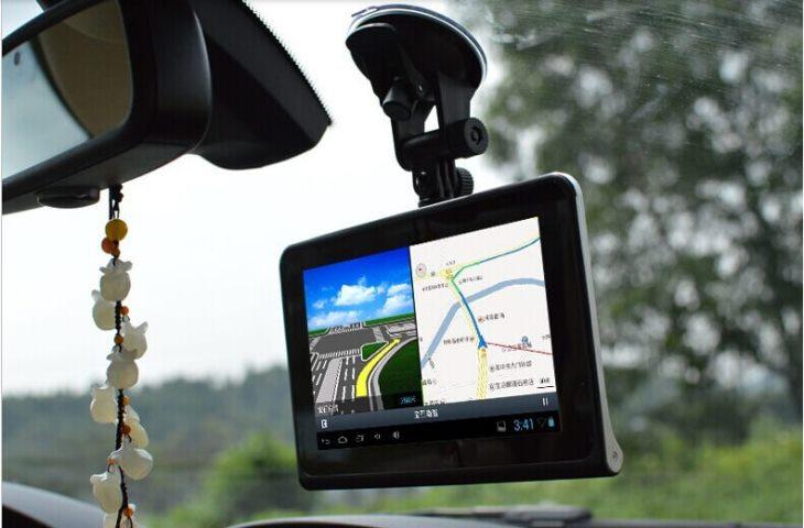Лучшие видеорегистраторы и радары