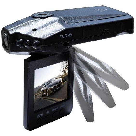 Видеорегистратор автомобильный рейтинг hd авторегистратор mio 238
