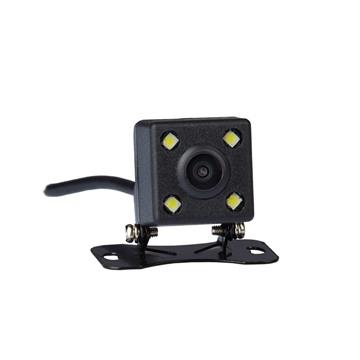 Задняя камера видеорегистратора Dunobil Spiegel Vita