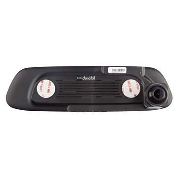 Передняя камера видеорегистратора Dunobil Spiegel Vita