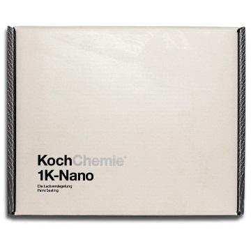Koch Chemie 1K-Nano