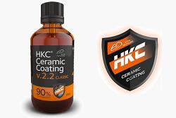HKC ceramic