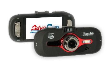 2-videoregistrator-advocam-fd8-red-ii
