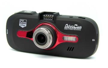 3-videoregistrator-advocam-fd8-red-ii