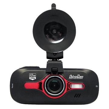 5-videoregistrator-advocam-fd8-red-ii