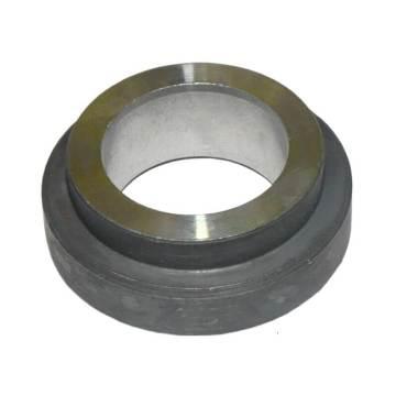 Запорное кольцо БЕЗ ABS