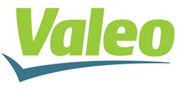 Подшипники Valeo